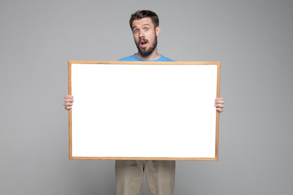 Searching for a online whiteboard tools